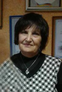 Дергільова-Антоніна-Миколаївна