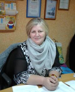 Лиана-Петровна-Семенова