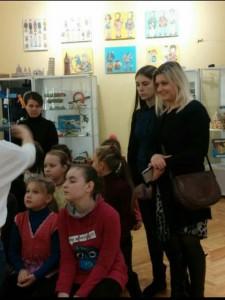 діти-з-фонду-їдуть-в-Київ3