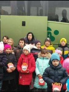 діти-з-фонду-їдуть-в-Київ5