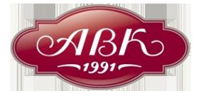 АВК Допомога Дітям чорнобиля