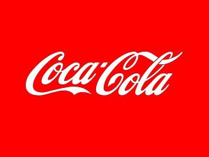 coca-cola допомога дітям чорнобиля