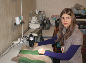 центр-профориентации-детей-инвалидов-киев1