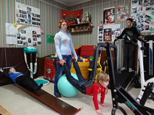 зал-лфк-для-дітей-інвалідів-київ-профорієнтація