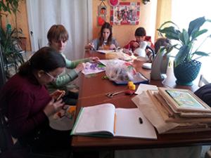 творчі-майстерні-в-центрі-професійної-орієнтації-для-дітей-інвалідів-київ-фото2