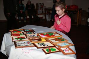 творчі-майстерні-в-центрі-професійної-орієнтації-для-дітей-інвалідів-київ-фото3