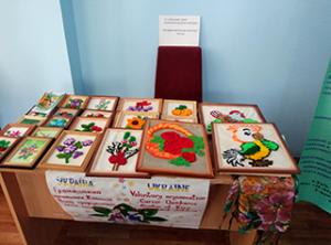 творчі-майстерні-в-центрі-професійної-орієнтації-для-дітей-інвалідів-київ-фото4