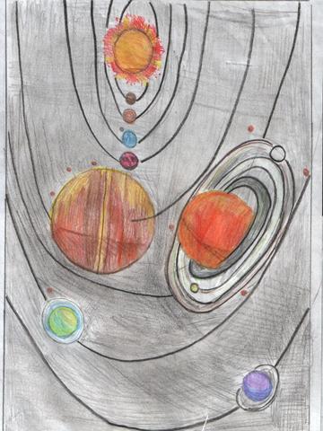 Центр-адаптації-дітей-малюнки